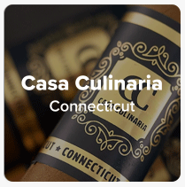 Casa Culinaria Connecticut