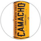 Camacho Bold Connecticut