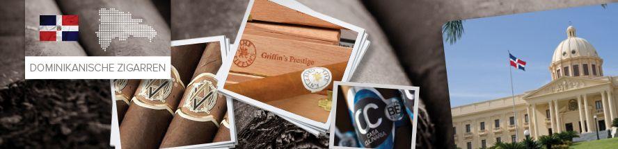dominikanische zigarren online bei paul kaufen. Black Bedroom Furniture Sets. Home Design Ideas
