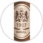 Dunhill 1907 Zigarre