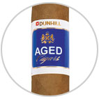 Dunhill Aged Zigarre
