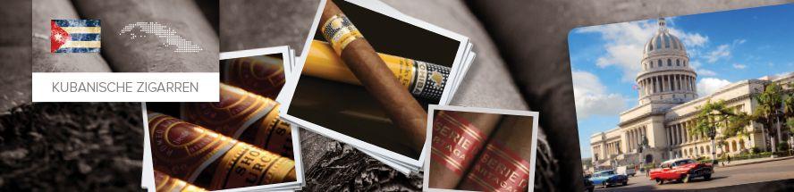 kubanische zigarren online kaufen paul. Black Bedroom Furniture Sets. Home Design Ideas