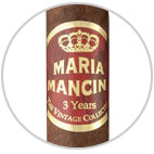 Maria Mancini The Vintage Collection Zigarren