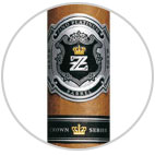 Zino Platinum Crown