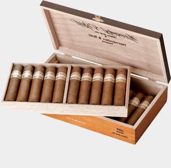 zigarren shop paul pfeifen humidore tabak online kaufen. Black Bedroom Furniture Sets. Home Design Ideas