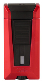 Colibri Stealth Triple Rot metallic