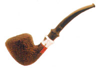 Stanwell - H.C. Andersen No. VI sand