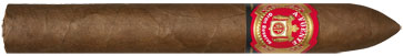 Arturo Fuente Don Carlos No.4 (Small Torpedo)