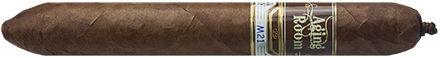 Aging Room Small Batch Fortissimo M21
