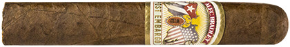 Alec Bradley Post Embargo - Robusto