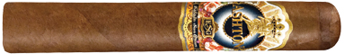 Ashton Estate Sun Grown 21 Year Salute - Robusto