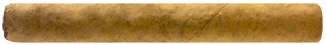 Ashton Small Cigars Connecticut - Half Corona