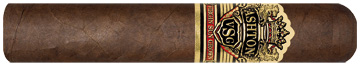 Ashton Virgin Sun Grown Pegasus (Robusto Grande)