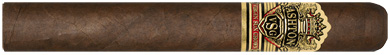 Ashton Virgin Sun Grown Robusto