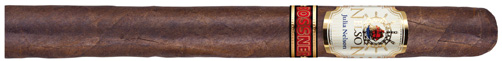 Bossner Cigars Maduro Nelson