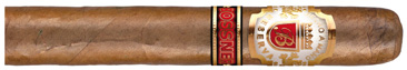 Bossner Cigars Classic Robusto