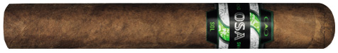 CAO OSA Lot 58 - Grand Toro