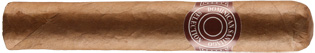 Dominican Santiago Selection Short Robusto