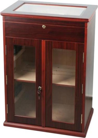 standhumidor online kaufen paul. Black Bedroom Furniture Sets. Home Design Ideas