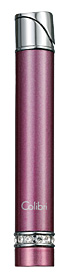 Colibri Scepter II - rose satin
