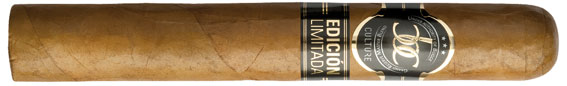 Culture Edicion Limitada Double Toro