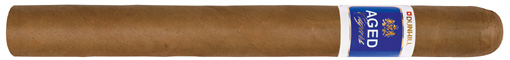Dunhill Aged Peravias