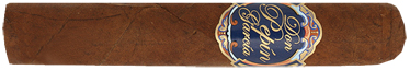 Don Pepin Garcia Blue Label - Invictos