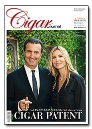 Cigar Journal 1/2013