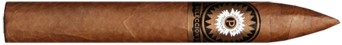 Perdomo ESV 2002 Sun Grown - Torpedo