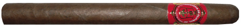 Flor de Filipinas - Longfiller Serie Churchill