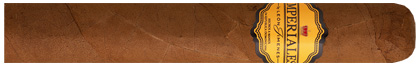 Imperiales Classico by Leon Jimenes Robusto