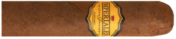 Imperiales Classico by Leon Jimenes Short Robusto