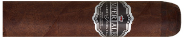 Imperiales Maduro by Leon Jimenes Short Robusto