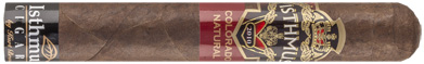Isthmus Cigars Colorado - Toro