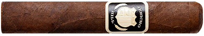 Crowned Heads Jericho Hill OBS