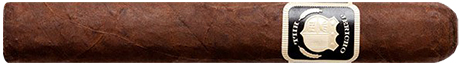 Crowned Heads Jericho Hill Willy Lee