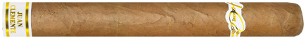 Juan Clemente Club Selection No.1