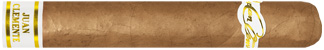 Juan Clemente Club Selection No.2