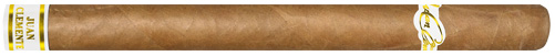 Juan Clemente Club Selection No.3