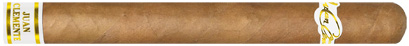 Juan Clemente Club Selection No.4