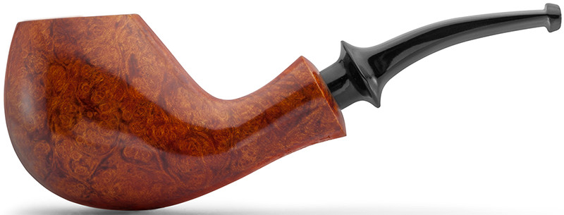 Tsuge Kaga 904 smooth
