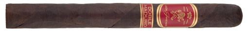 Leon Jimenes Double Maduro Churchill