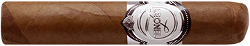Leonel Original Double Robusto