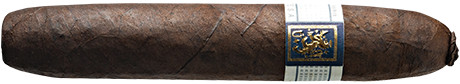 Liga Privada Unico Serie Feral Flying Pig