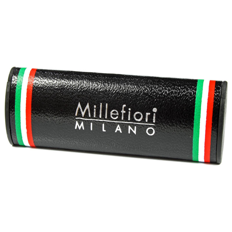 Car Air by Millefiori Milano - Autobedufter Cold Water