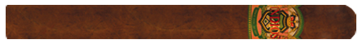 Maxima Reserva Churchill No. 48