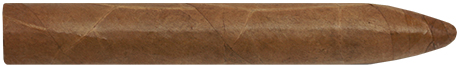 Paul Bugge Outlet Classic Belicoso