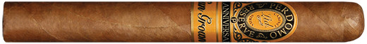 Perdomo Reserve 10th Anniversary Sun Grown - Churchill