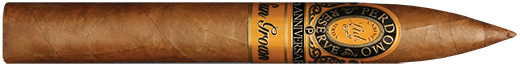 Perdomo Reserve 10th Anniversary Sun Grown - Torpedo