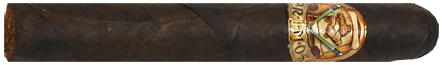 Primos Estate Selection - Maduro - Toro